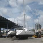 Gratisübernachtung Curacao06