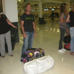 Gratisübernachtung Curacao14