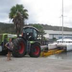 Gratisübernachtung Curacao04