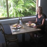 Gratisübernachtung Curacao16