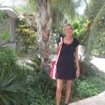 Gratisübernachtung Curacao17