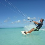 Barbuda Abschied - 16