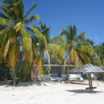 Barbuda Abschied - 18