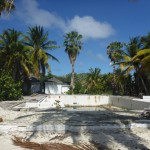 Barbuda Abschied - 19