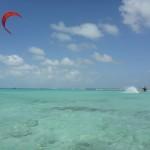 Barbuda Kiteparadies - 18