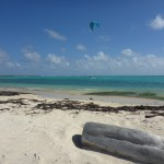 Barbuda Kiteparadies - 2