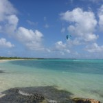 Barbuda Kiteparadies - 3