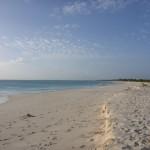 Barbuda Kiteparadies - 4
