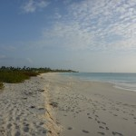 Barbuda Kiteparadies - 5