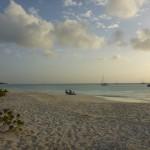 Barbuda Kiteparadies - 7