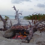 Barbuda Kiteparadies - 9
